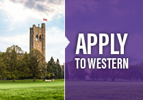 Apply to Western