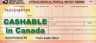 Notice On U S Postal Money Orders Financial Services Western