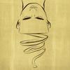 person's head