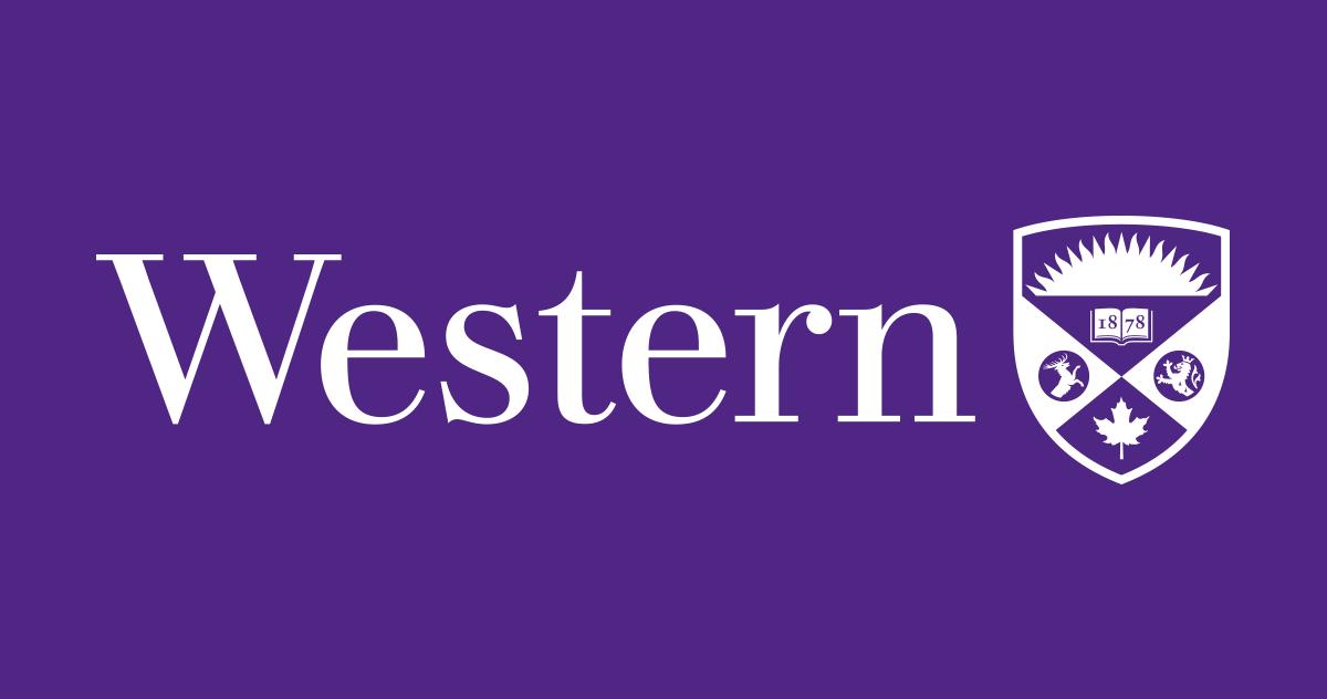 Western university canada