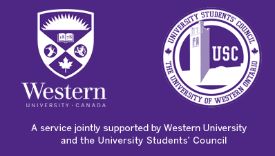 The Western Crest Joint Logo