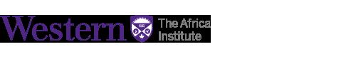 The Africa Institute