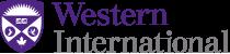 Western International